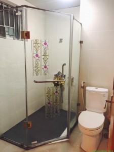 Cho thuê căn Trung Hòa Nhân Chính N04 3N full đồ giá 12tr lh 03878981888