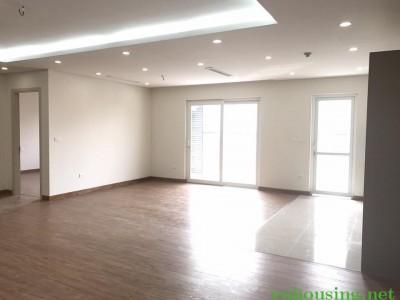 Cho thuê căn hộ Chelsea Park, 98m2, 2 ngủ, đồ cơ bản, 12 triệu/ tháng. 0963519901