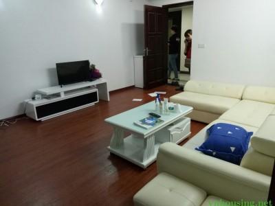 Cần cho thuê gấp căn hộ rất đẹp tại Hapulico Complex 3 ngủ dủ đồ, Lh 012 999 067 62